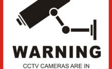 cctv-security-surveillance-camera